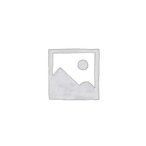 Decken-Plaid